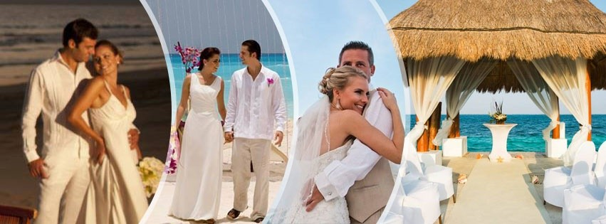 Easy Escapes Travel Inc Reviews Amp Ratings Wedding