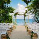 130x130 sq 1421340454154 wedding at jupiter beach resort big day 20