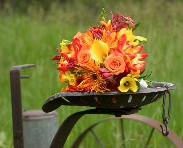 fleur de liz wedding flowers colorado denver colorado springs boulder vail and. Black Bedroom Furniture Sets. Home Design Ideas