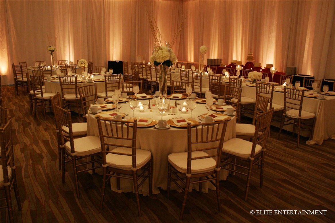 wedding ceremony reception venue illinois springfield champaign