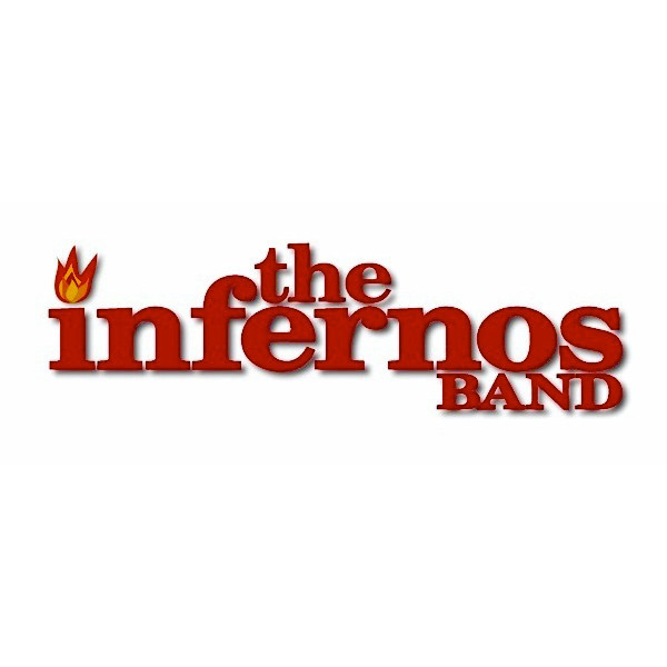the infernos band wedding band new jersey northern new jersey and