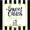 Sweet Cakes by Rebecca