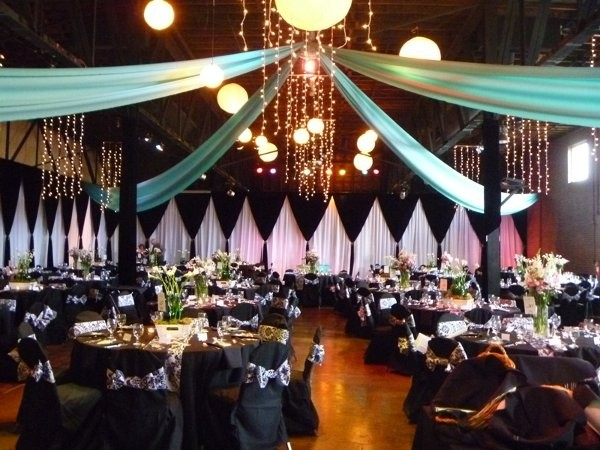 Extravaganza Events And Props Wedding Ceremony