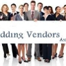 Professional Wedding Vendors Association