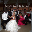130x130 sq 1428860766038 wedding dance