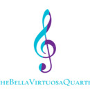 130x130 sq 1377116873710 the bella virtuosa quartet