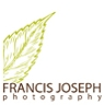 Francis Joseph Photography