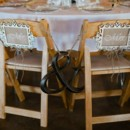 130x130 sq 1375724719117 devonport wedding chairs