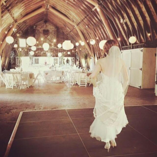 blue dress barn, Wedding Ceremony & Reception Venue ...