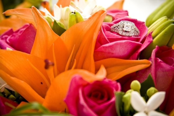 Happily Ever After Events Wedding Planning Florida