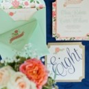 130x130 sq 1405569261937 andi mans photography  eclectic navy and mint wedd
