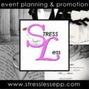 130x130 sq 1377117553156 stress less event planning  promotion llc