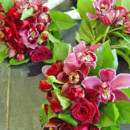 130x130 sq 1386780161544 red rose orchid bouquet sonoma wedding florist seb