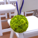 130x130 sq 1426282877604 button mum pomander ball paradise ridge wedding we