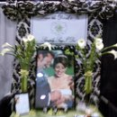 130x130 sq 1282811310186 bridalshowbooth1