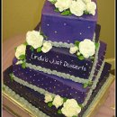 130x130 sq 1328157917984 25thweddinganniversary048