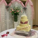 130x130 sq 1328157926796 juneshowerwedding040