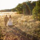130x130 sq 1360095397659 8outdoorweddingphotos