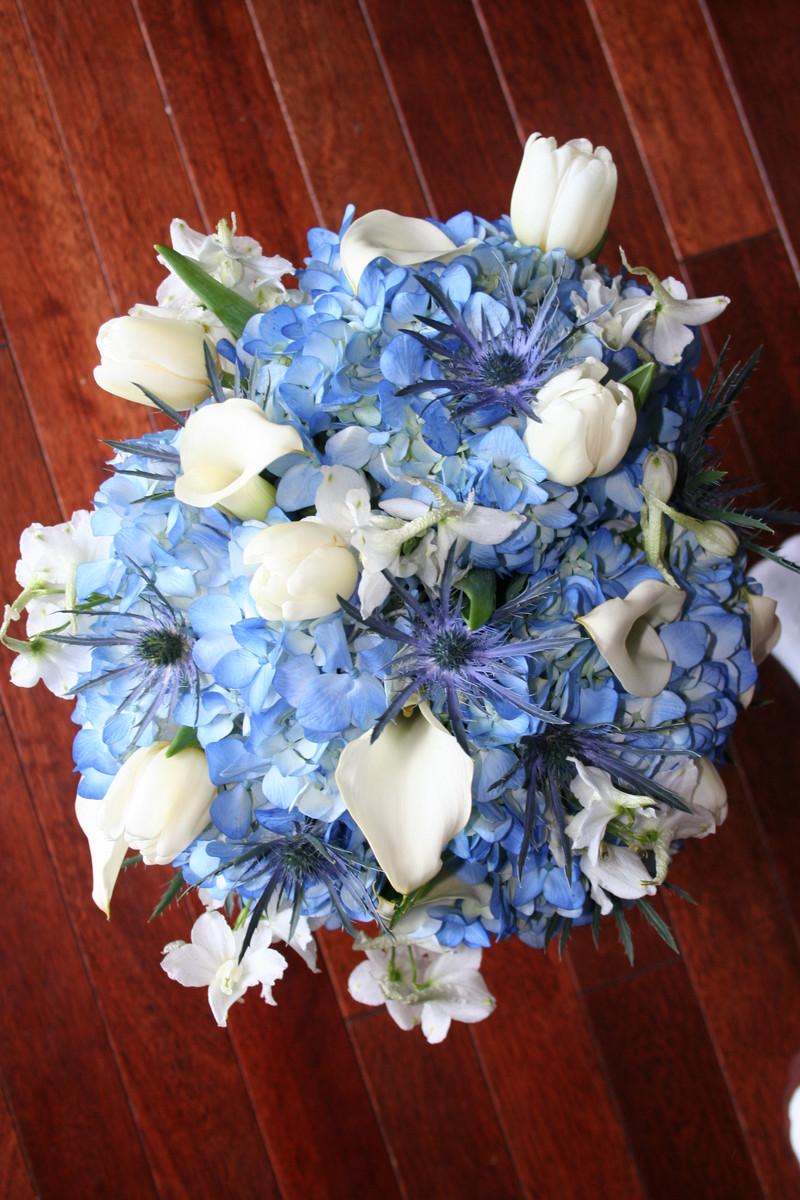 pennington 39 s petals wedding flowers kentucky lexington louisville