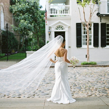 myrtle beach wedding photographers reviews for photographers