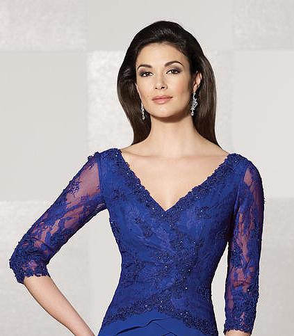 T Carolyn Fashions Wedding Dress Amp Attire Texas