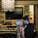 130x130 sq 1350663952474 citrusclubweddingnewlywedsatbaralbumdetail