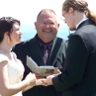 Destination Weddings of Michigan.....Michigan's Best Award-winning Wedding Officiant