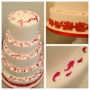 130x130 sq 1382284801413 wedding cake 1