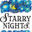 130x130 sq 1377120151415 starry nights catering  events