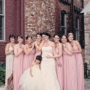 130x130 sq 1415627509664 wedding photography nashville tn cannery one 017