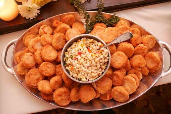 Constant Craving Caterers Inc Wedding Catering