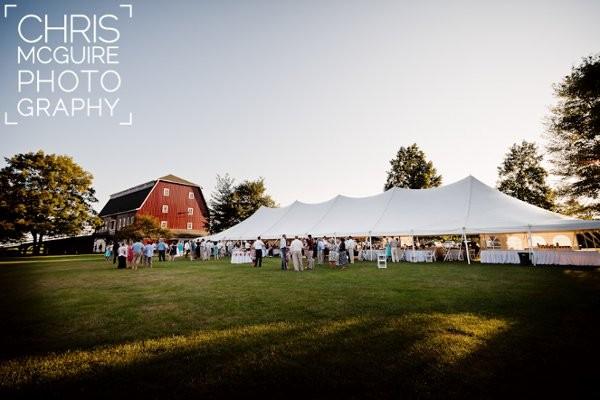 Gilmore Car Museum Wedding Ceremony Amp Reception Venue
