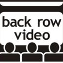 130x130 sq 1233686281234 backrowvideosmall