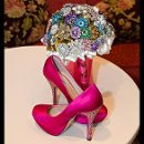 130x130 sq 1319142773549 008crystalbouquetshoes