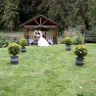 Farmin Creek Weddings