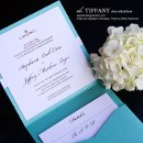 130x130 sq 1320368228789 tiffanyblueweddinginvite
