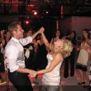 130x130 sq 1251492281244 weddingcoupledancingtogetheratedgewedding