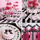 130x130 sq 1315843367856 frenchcandybridalshower1