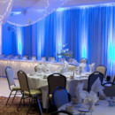 130x130 sq 1399606747458 wedding reception avon oaks country club blue upli