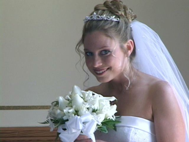Audio video enterprises reviews ratings wedding for Wedding videography wisconsin