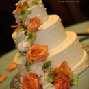 130x130 sq 1317418490596 karenaricswedding2278