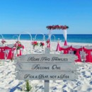 130x130 sq 1417971391917 florida beach wedding package 5
