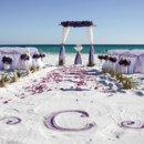 130x130 sq 1417971402674 florida beach wedding package 9