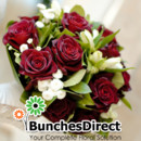 130x130 sq 1396458175111 bunches direct log