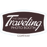 The Traveling Photo Booth - Madison & Milwaukee