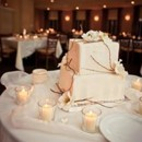 130x130 sq 1389735293167 wedding