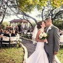 Canyon Lake Cabins and Cottages, Wedding Ceremony ...