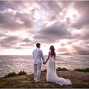 130x130 sq 1309674712886 hawaiiweddingsunsetseasonsoflifeevents