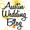 130x130 sq 1276990377572 austinweddingstexas
