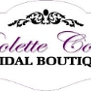Nicolette Couture Bridal Boutique